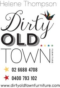 DirtyOldTown_HeleneSig