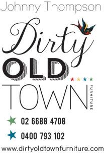 DirtyOldTown_JohnnySig