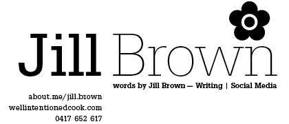 JillBrown_Signature